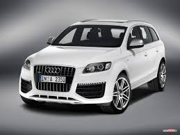 audi rosemeyer cars wallpapers audi q7 v12 tdi 1600x1200px 260kb