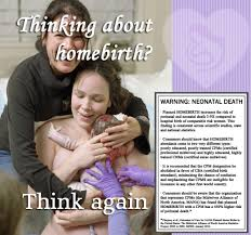Birth Memes - thinking about homebirth think again the skeptical ob