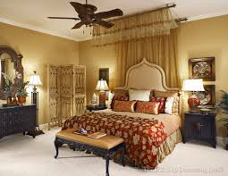 Bedroom Ideas With Upholstered Headboards Interior Design In The Bedroom Upholstered Headboards Devine
