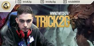 Challenge Trick2g Swat Prank Leads To Ban For Popular League Of Legends Twitch