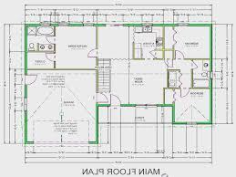 blueprint for houses paleovelo com