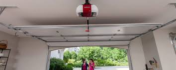 Security Overhead Door California Overhead Door Garage Door Repair Installation