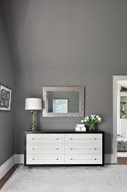 sw 7081 sensuous gray google search paint colors pinterest