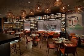 restaurants open thanksgiving dc bindaas