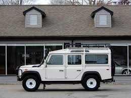 land rover defender vector 1990 2016 land rover defender buying guide autoclassics com