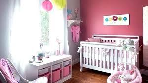idee deco chambre fille 7 ans deco chambre fille 3 ans chambre fille 3 ans