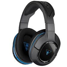 black friday deals gaming headsets turtle beach stealth 400 wireless stereo gaming headset for
