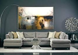 grey living room grey living room grey living room with an elegant fetching grey