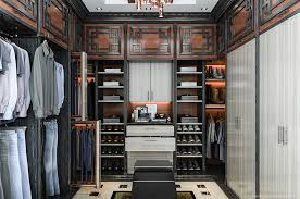 12 closets you need to organize your home boston design guide