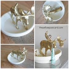 silver animal ring holder images Get jewelery organized simply tale jpg