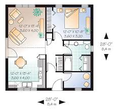 Cape Cod House Plans With First Floor Master Bedroom 47 Best Floor Plans Images On Pinterest Architecture Projects