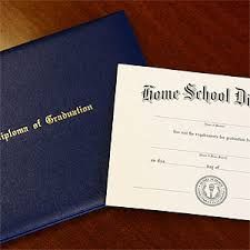 graduation diploma covers cap souvenir tassel and diploma cover package