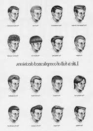 mens haircuts chart mens haircut chart inspirational black mens haircut chart haircuts