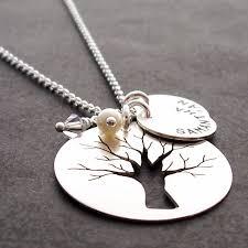 children s birthstone jewelry children birthstone jewelry childrens birthstone jewelry from