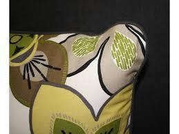 Nolana Charcoal Sofa by Nolana Sofa U0026 Loveseat Set Ashley Furniture Orange County Ca