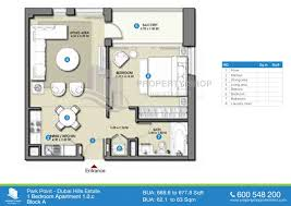 dubai mall floor plan park points in dubai hills estate
