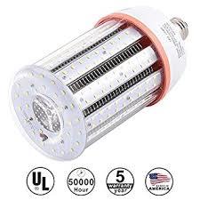 100 200 300 light bulb mogul base led bulb 100 200 300 do it yourself store
