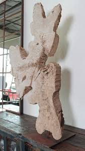 large wood sculpture large wood sculpture omero home