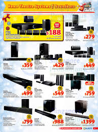 sony home theater projectors home theatre systems soundbars pioneer dvd 3d bluray samsung