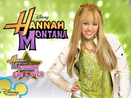 miley cyrus 68 wallpapers hannah montana season 2 exclusive wallpapers as a part of 100 days