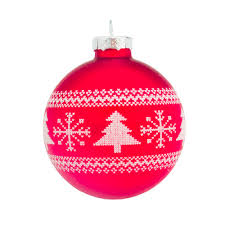 plastic craft balls plastic craft balls suppliers and