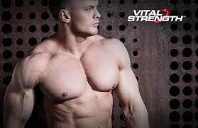 best chest workout how to get a big chest