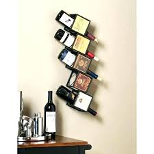 make your own hanging l wine racks small wine racks for sale small wine rack metal make