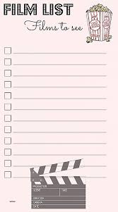 bureau agenda sur bureau luxury free printables to do list et