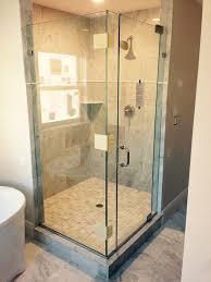 elegant showerdoors teaneck paramus bogota maywood teterboro
