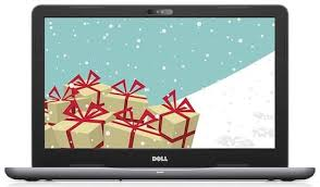 black friday sale laptops the best black friday laptop deals of 2016 irresistible offers on