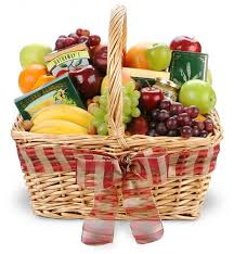 gourmet fruit baskets simply delicious fruit gourmet food fruit baskets a w