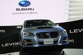 subaru confidence in motion logo png subaru confirms levorg wagon for british market coming fall 2015