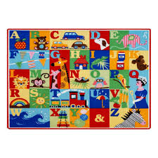 Mickey Mouse Rugs Carpets Nursery U0026 Kids U0027 Rugs Babies