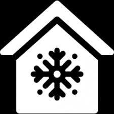 birmingham al hvac contractor heating repair installation air