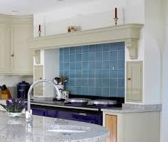kitchen with stubborn aga levick jorgensen kitchens