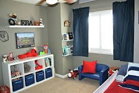 d oration chambre gar n 10 ans decoration chambre garcon 10 ans emejing idee deco chambre garcon 10