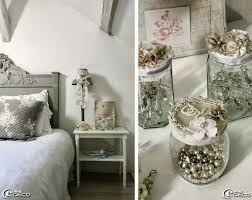 Country Shabby Chic Bedroom Ideas by 57 Best French Country Images On Pinterest French Country Home