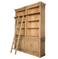 Quirky Bookcase Bookshelf Bookcases Cube U0026 Ladder Storages Temple U0026 Webster