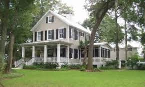 Plantation Home Blueprints Plantation Home Plans At Dream Home Source Southern Southern
