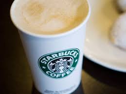 thanksgiving hours starbucks starbucks is going to have to defend its lattes in court food u0026 wine