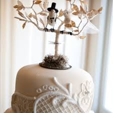 cakes by nomeda 27 photos bakeries harbour island tampa fl