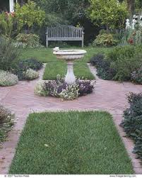 cottage style backyards front yard gardens make a strong first impression finegardening