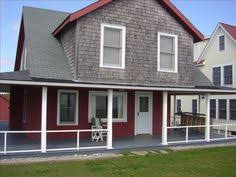 Beach House Rental Maine - 275 nt old orchard beach house rental large private sunny 4 br