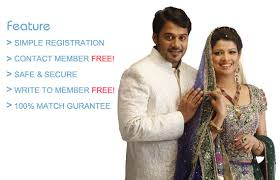 muslim and groom kerala muslim matrimony matrimonial for islamic brides grooms