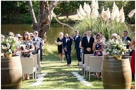 mclaren vale wedding u2013 james u0026 lucy u2013 bridget quain u2013 adelaide