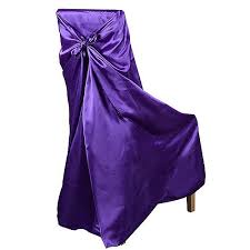 cheap chair sashes for sale 13 best party wedding event chair sashes linen chair sashes
