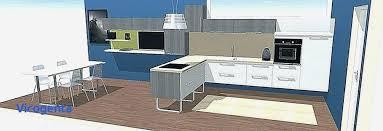 logiciel gratuit de cuisine plan de cuisine 3d unique plan cuisine 3d gratuit plan cuisine d u