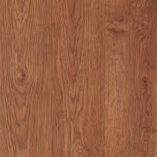 Harvest Oak Laminate Flooring Medium Laminate Flooring Laminate Floors Flooring Stores