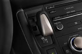 lexus luxury hatchback 2014 lexus ct 200h 2025 lexus ct base hatchback dashboard png