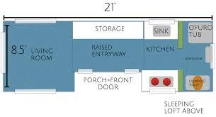 home design 81 breathtaking micro homes floor planss